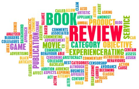 How to Write an Article Review: Writing Process with